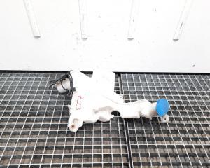 Vas strop gel cu motoras, Vw Passat (3C2) [Fabr 2005-2010] 2.0 tdi, 3C0955453J (id:414912)