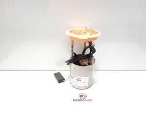 Pompa combustibil, Skoda Octavia 2 (1Z3) [Fabr 2004-2013] 1.6 tdi, CAYC, 1K0919050 (id:414879)