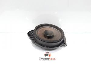 Boxa spate, Opel Astra J Combi [Fabr 2009-2015](id:415114)