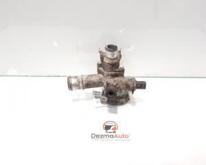 Preincalzitor apa, Vw Sharan (7M8, 7M9, 7M6) [Fabr 1995-2010] 1.9 tdi, AUY, 038121133A (id:416296)