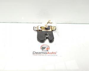 Broasca capota spate, Audi A6 (4B2, C5) [Fabr 1997-2005] 4B5827505D (id:415228)