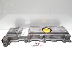 Capac culbutori, Opel Astra G [Fabr 1998-2004] 2.0 dti, Y20DTH, 90528787 (id:415203)