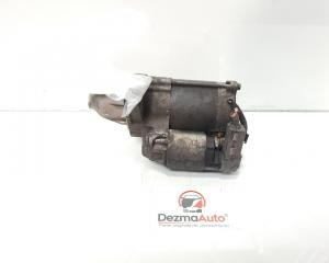 Electromotor, Toyota iQ [Fabr 2008-2015] 1.0 benz, 1KRE-FE, 28100-40121 (id:414595)