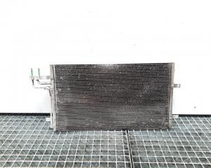 Radiator clima, Ford Focus 2 (DA) [Fabr 2004-2012] 1.6 tdci, G8DA (id:416482)