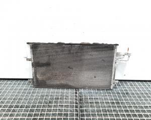 Radiator clima, Ford Focus 2 (DA) [Fabr 2004-2012] 1.8 tdci, KKDA, 3M5H-19710-CB (id:416480)