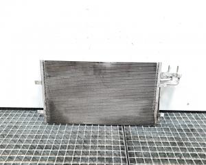 Radiator clima, Ford Focus C-Max [Fabr 2003-2007] 1.8 tdci, KKDA (id:416479)