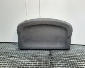 Polita portbagaj, Opel Astra G [Fabr 1998-2004] GM09104161 (id:416696)