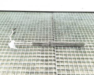 Radiator racire lichid servo, Opel Insignia A [Fabr 2008-2016] 2.0 cdti, A20DTH, GM13286331 (id:416509)