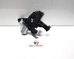Motoras stergator haion, Peugeot 207 (WA) [Fabr 2006-2012] 9652418780 (id:417314)