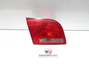 Stop stanga haion, Audi A3 (8P1) [Fabr 2003-2012] 8P4945093B (id:417305)