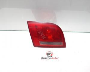 Stop stanga haion, Audi A3 (8P1) [Fabr 2003-2012] 8P4945093B (id:417304)