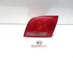 Stop haion dreapta, Audi A3 (8P1) [Fabr 2003-2012] 8P4945094B (id:417303)