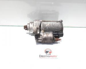 Electromotor, Skoda Fabia 2 [Fabr 2010-2014] 1.2 B, 5 vit man (id:416351)