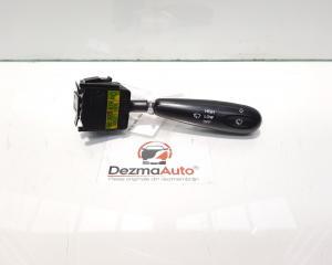 Maneta stergatoare, Daewoo Matiz (M200 - 250) [Fabr 2005-2010] 96380679 (id:417188)