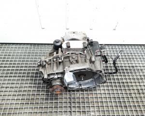 Cutie viteze automata KMW, Vw Passat (3C2) [Fabr 2005-2010] 2.0 tdi (id:417168)