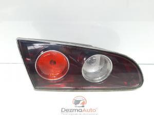 Stop stanga haion, Seat Ibiza 4 (6L1) [Fabr 2002-2009] 6L6945093K (id:417466)