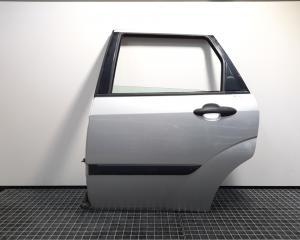 Usa stanga spate, Ford Focus 1 Combi [Fabr 1999-2005] (id:417613)