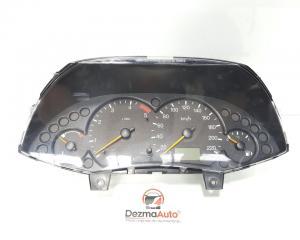 Ceas bord, Ford Focus 1 Combi [Fabr 1999-2005] 98AP-10841-BC (id:417620)