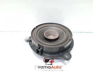 Boxa fata, Renault Megane 3 [Fabr 2008-2015] 281440002R (id:418274)