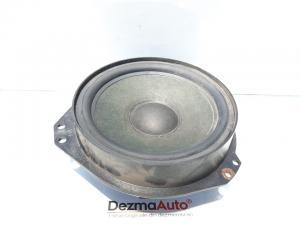 Boxa usa stanga fata, Opel Meriva A [Fabr 2003-2009] 9175188 (id:418327)