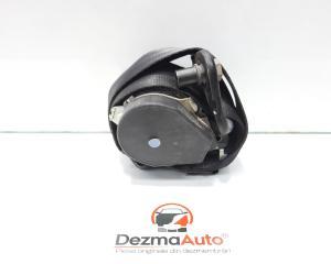 Centura stanga fata, Renault Kangoo 2 Express [Fabr 2008-prezent] (id:418723)