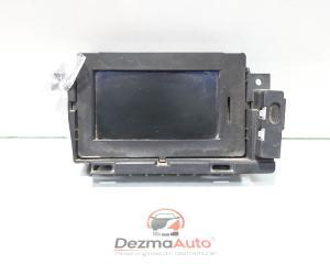 Display navigatie, Renault Kangoo 2 Express [Fabr 2008-prezent] 259156554R (id:418713)