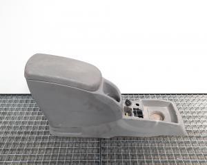 Cotiera, Renault Kangoo 2 Express [Fabr 2008-prezent] 8200882322 (id:418708)