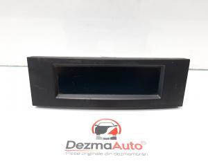 Display bord, Peugeot 3008 [Fabr 2009-2016] 9803399680 (id:418617)