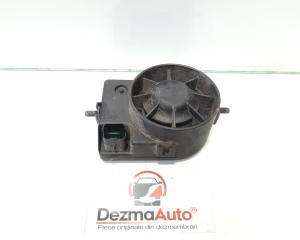 Sirena alarma, Peugeot 3008 [Fabr 2009-2016] 9666808680 (id:418605)