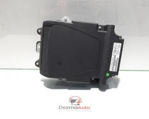 Head-up display, Peugeot 3008 [Fabr 2009-2016] 96665877ZD (id:418587)