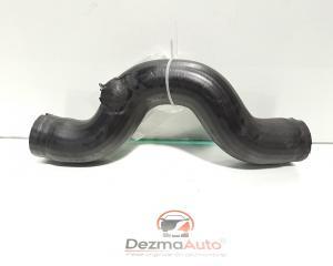 Furtun intercooler, Opel Astra G [Fabr 1998-2004] 2.0 dti, Y20DTH, 24405584 (id:419154)
