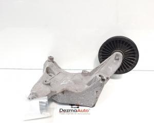 Suport alternator, Opel Astra G [Fabr 1998-2004] 2.0 dti, Y20DTH, 9202480 (id:419157)