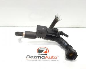 Senzor combustibil, Bmw X4 (F26) [Fabr 2012 -2018] 2.0d, N47D20A, 8573385-01 (id:419518)