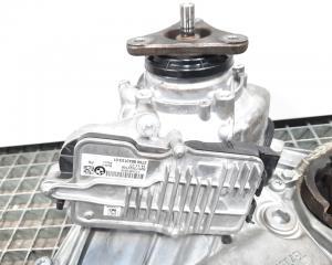 Motoras cutie transfer, Bmw X4 (F26) [Fabr 2012 -2018] 2.0 d, B47D20A, 8643153-01 (id:419539)