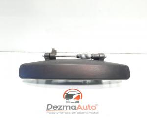 Maner dreapta spate, Dacia Duster [Fabr 2010-2017] 806063553R (id:420317)