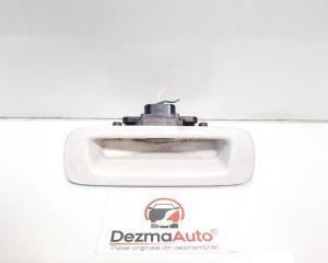 Maner deschidere haion, Suzuki Swift 3 (MZ,EZ) [2005->prezent] (id:420074)