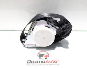 Centura stanga spate, Peugeot 3008 [Fabr 2009-2016] 9682036280 (id:418592)