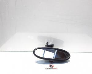 Oglinda retrovizoare, Mini Cooper (R56) [Fabr 2006-2014] (id:422017)