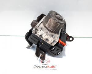 Unitate control, Suzuki Swift 3 (MZ,EZ) [2005->prezent] 1.2 b, 62J0BE2WD (id:421240)