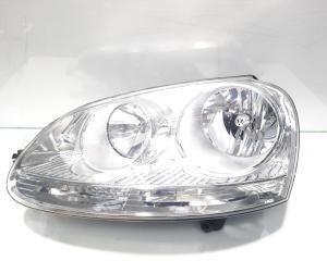 Far stanga, Volkswagen Golf 5 Variant (1K5) [Fabr 2007-2009] (id:421806)