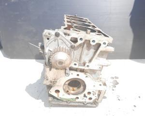 Bloc motor gol, 18K4FJ79, Land Rover Freelander (LN) [Fabr 1998-2006] 1.8 benz (id:422293)