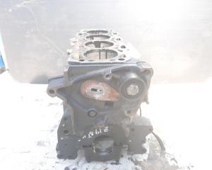 Bloc motor gol, Z19DTH, Opel Signum [Fabr 2003-2008] 1.9 cdti (id:422257)