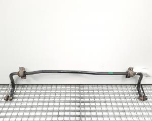 Bara stabilizatoare fata, Seat Toledo 4 (KG3) [Fabr 2012-2018] 1.6 tdi, 6Q0411303AQ (id:421852)