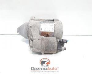 Electromotor, Smart ForTwo [Fabr 1999-2007], 0.6 B, 160910, 0003188V008, cutie automata (id:422818)