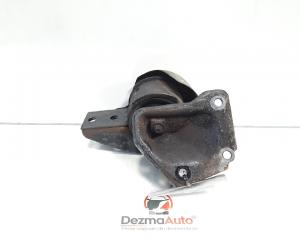 Tampon motor, Smart ForTwo [Fabr 1999-2007], 0.6 B, 160910 , 742747-16 (id:422817)