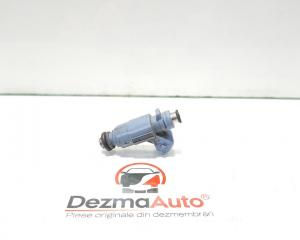 Injector, Smart ForTwo [Fabr 1999-2007] 0.6 B, 160910, 0003099V004, 028015514 (id:422813)