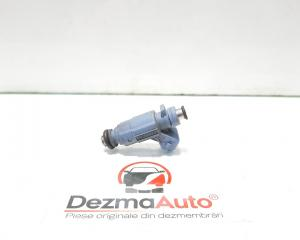 Injector, Smart ForTwo [Fabr 1999-2007] 0.6 B, 160910, 0003099V004, 028015514 (id:422814)