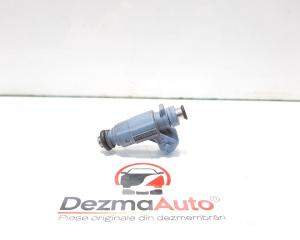 Injector, Smart ForTwo [Fabr 1999-2007] 0.6 B, 160910, 0003099V004, 028015514 (id:422815)