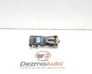 Senzor presiune gaze, Opel Astra G [Fabr 1998-2004], 1.7dti, Y17DT, 16258659 (id:422731)
