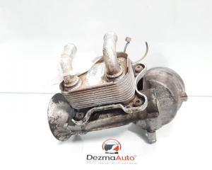 Racitor ulei, Opel Astra G [Fabr 1998-2004], 1.7 cdti, Y17DT, 89722200954 (id:422730)